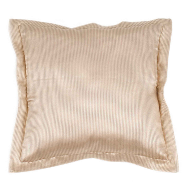 Μαξιλαροθήκη Διακοσμητική 203 Omega Home 40Χ40 100% Polyester