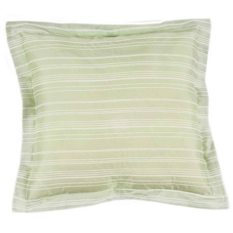 Μαξιλαροθήκη Διακοσμητική 207 Omega Home 40Χ40 100% Polyester
