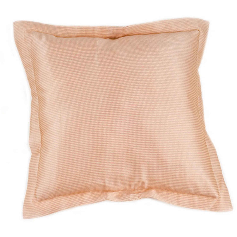 Μαξιλαροθήκη Διακοσμητική 206 Omega Home 40Χ40 100% Polyester
