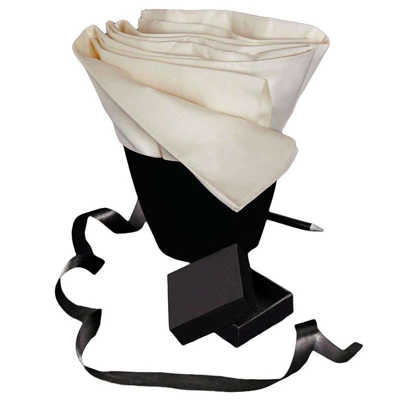 Σεντόνι Μεμονωμένο Urban Vanilla Melinen Μονό 170x260cm