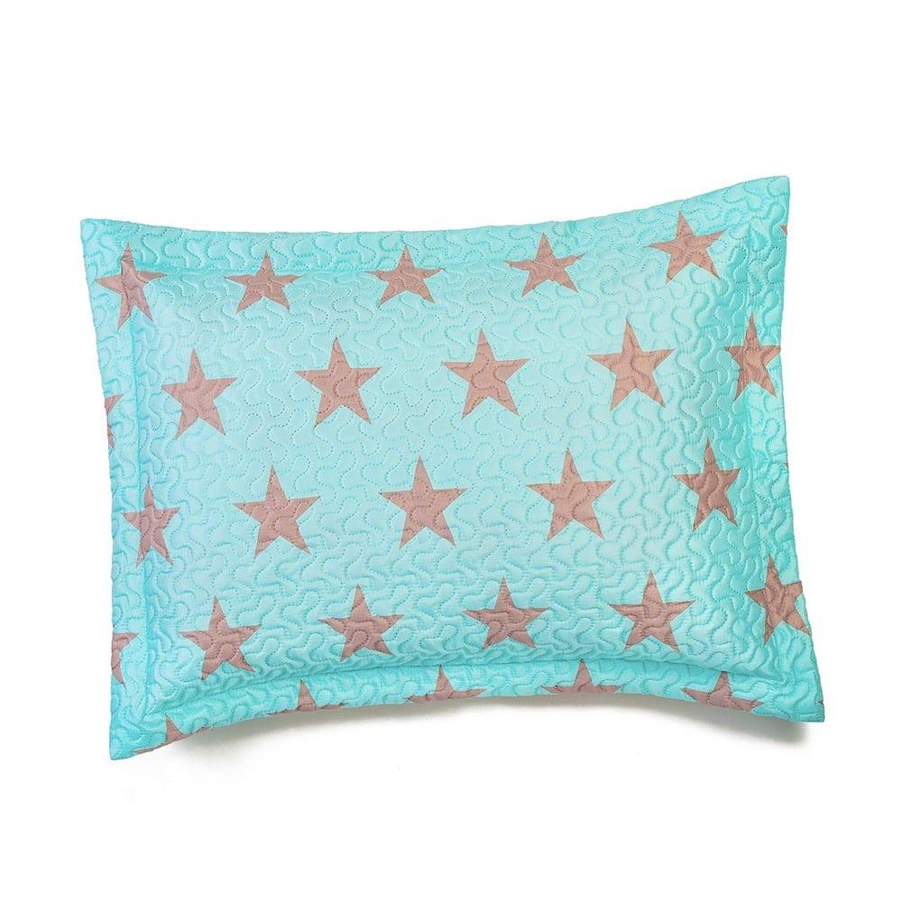 Μαξιλαροθήκη Παιδική Star Boy Ciel Melinen 50Χ70