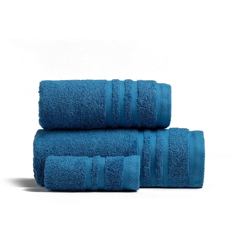 Πετσέτα Premio Blue Melinen Χεριών