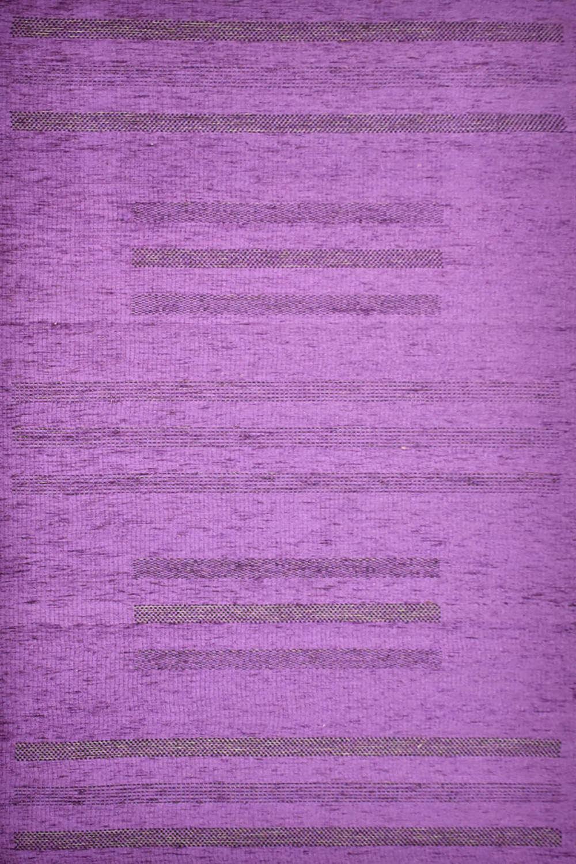 Χαλί Sky 4001 Purple 160X230