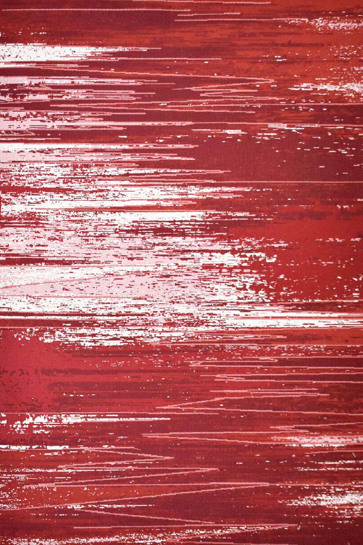 Χαλί Carlucci 0222 Red 160X230