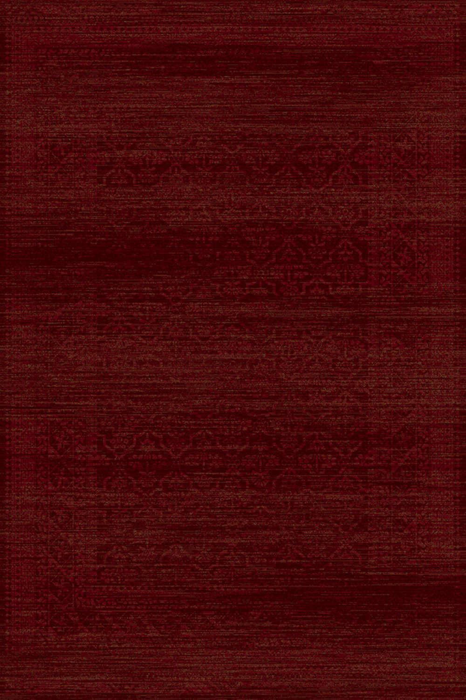 Χαλί Antika 8026 Burgundy Ezzo 160X230