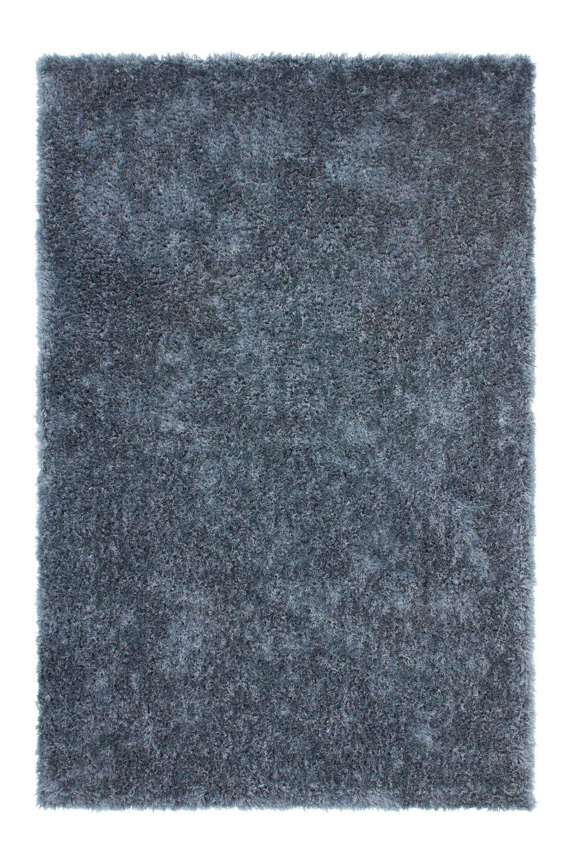 Χαλί Slovensko Bratislava Pastel Blue Kayoom 200X300