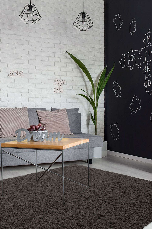Χαλί Norway Oslo Graphite Kayoom 200X300