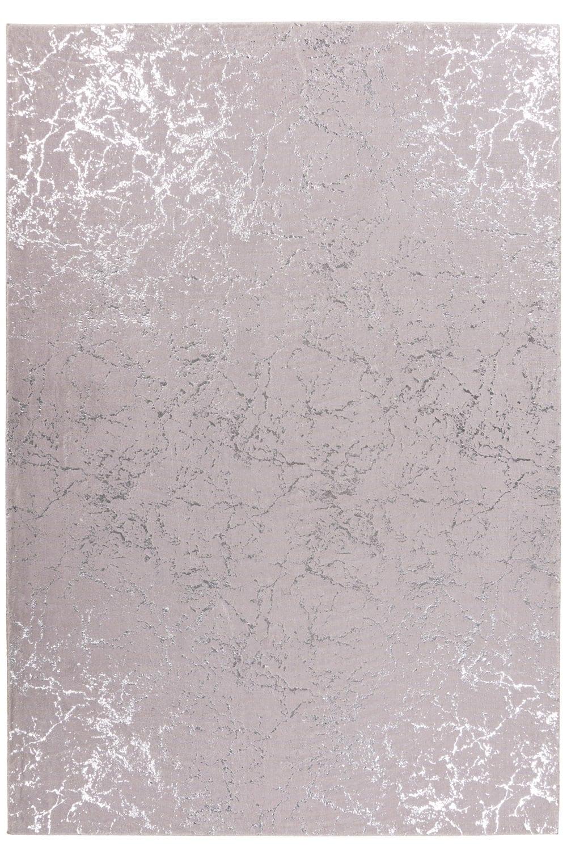 Χαλί Bijou 225 Taupe-Silver Me Gusta 200X300