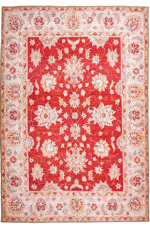 Χαλί Faye 625 Red Me Gusta 200X300