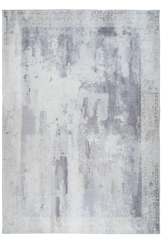 Χαλί Galaxy 1500 Grey Arte Espina 200X300