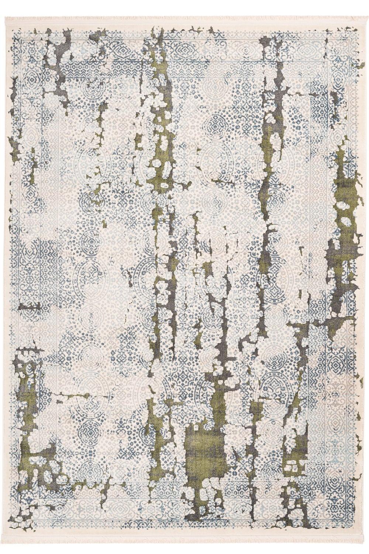 Χαλί Palace 200 Grey-Green Arte Espina 160X230