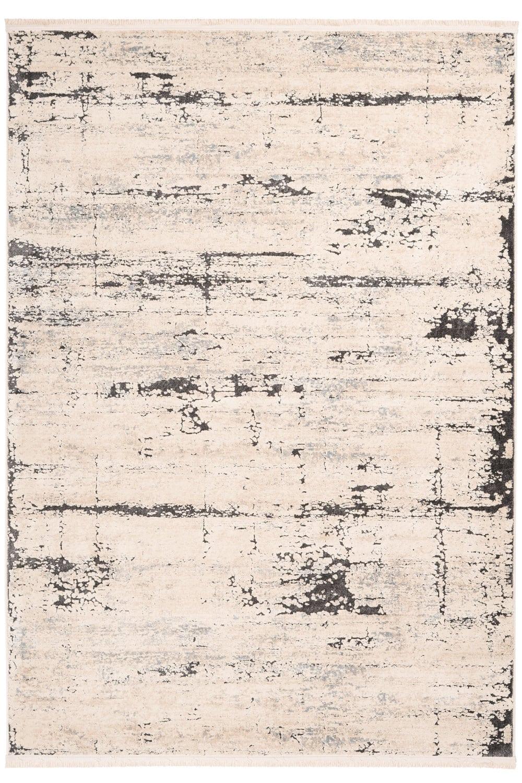 Χαλί Palace 300 Grey-Anthracite Arte Espina 160X230