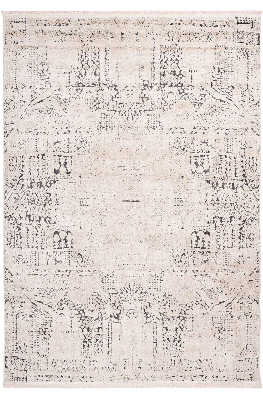 Χαλί Palace 400 Multi-Anthracite Arte Espina 200X300