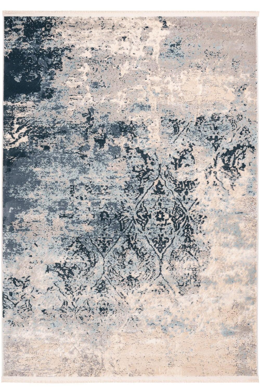 Χαλί Palace 500 Multi-Blue Arte Espina 160X230