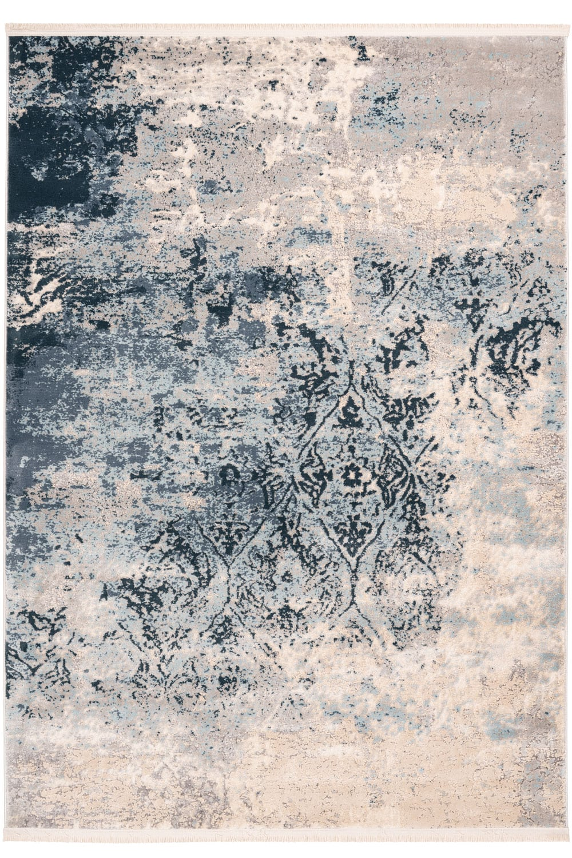 Χαλί Palace 500 Multi-Blue Arte Espina 200X300