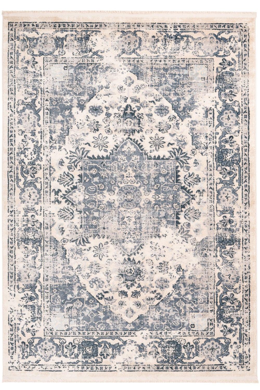 Χαλί Palace 700 Multi-Blue Arte Espina 160X230