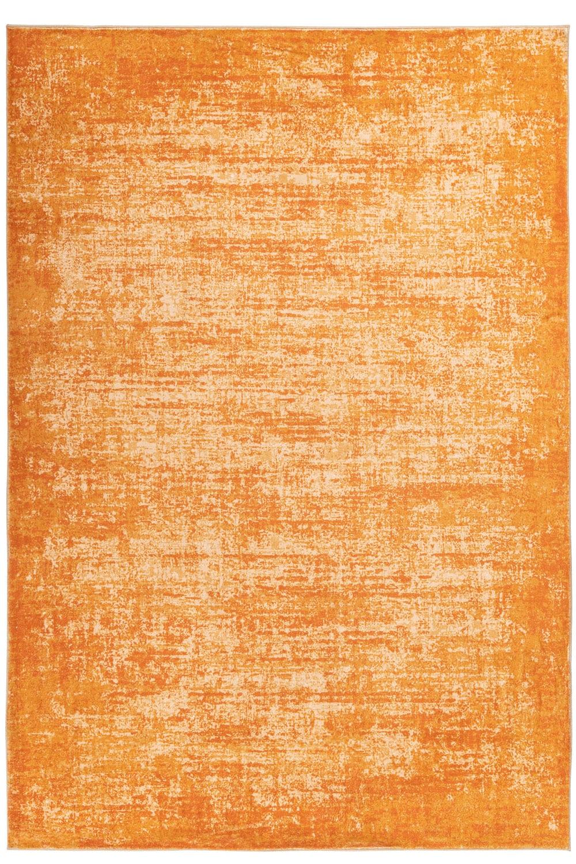 Χαλί Piemont 1025 Sand Padiro 200X300