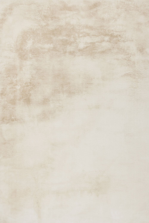 Χαλί Rabbit 100 Light beige Arte Espina 160X230