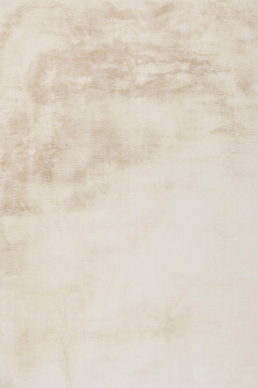 Χαλί Rabbit 100 Light beige Arte Espina 200X300