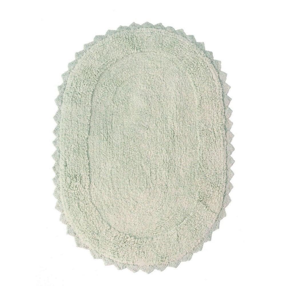 Πατάκι Μπάνιου Monik Mint Palamaiki Medium 50x80cm