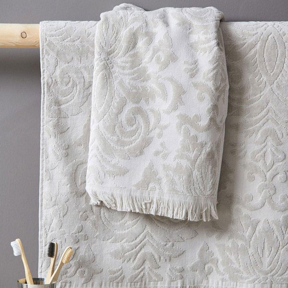 Πετσέτα Lilly Stone Palamaiki Σώματος 90x160cm