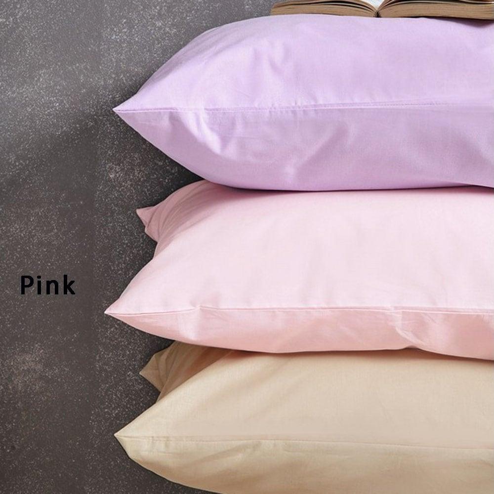 Σεντόνι Βρεφικό Etoile Pink Palamaiki Λίκνου 80x110cm