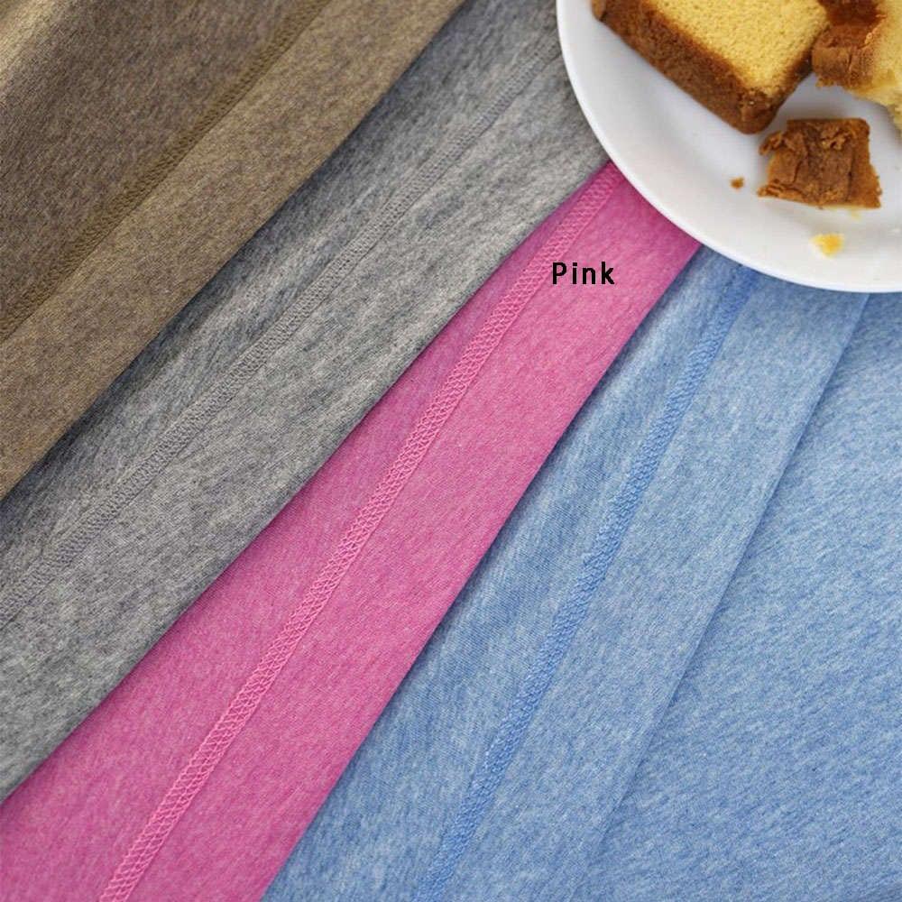 Σεντόνι Με Λάστιχο Cocoon Pink Palamaiki Υπέρδιπλo 160x225cm
