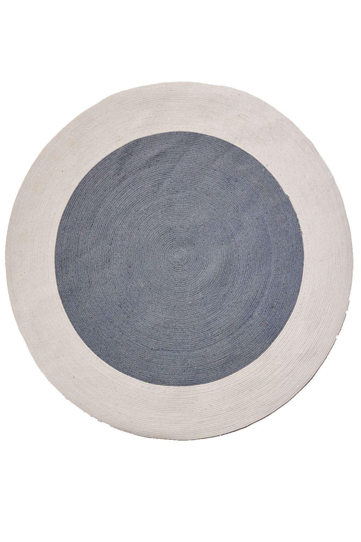 Χαλάκι Wheel Grey Palamaiki 100X200