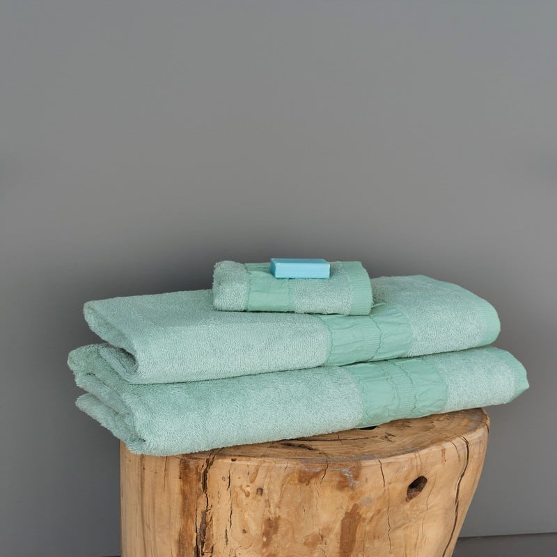 Πετσέτες Cactus Spray Palamaiki Σώματος
