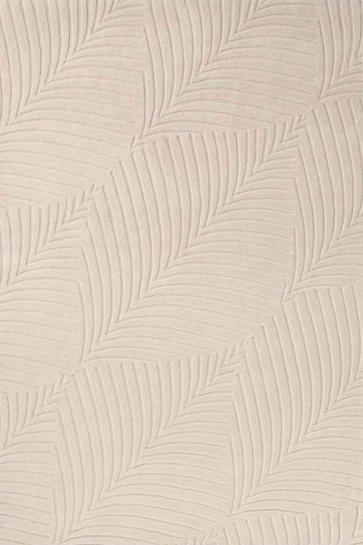 Χαλί Folia Stone 38301 Wedgwood 200X300