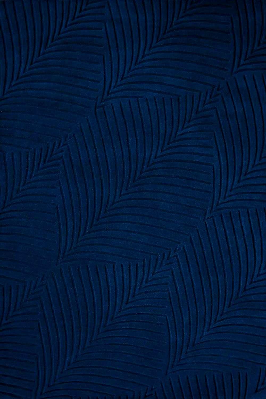 Χαλί Folia Navy 38308 Wedgwood 160X230