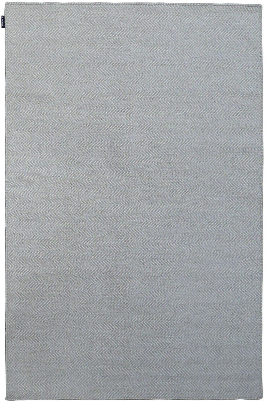Χαλί Micmac 3030-CH632 Ivory Angelo 140X200