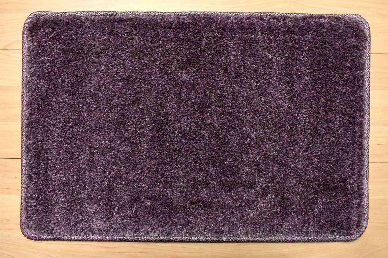 Μοκέτα Creta Light Violet 400X…