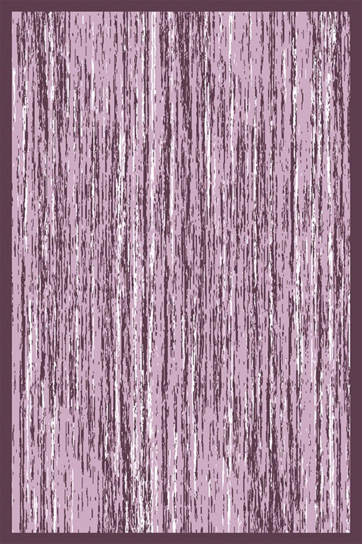 Χαλί Ezzo Vagio Scratch A648AXY LILA Pink-LILA 160X230