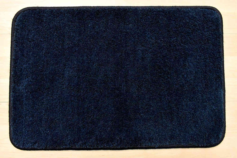 Μοκέτα Velvet 77 Dark Blue 400X…