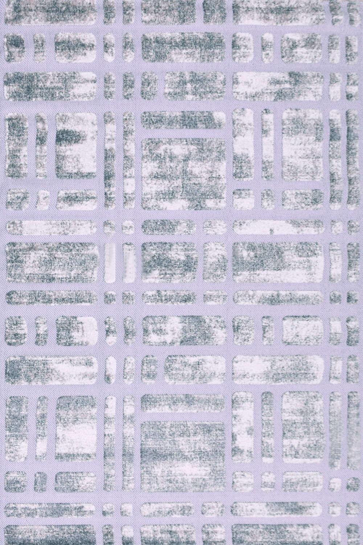 Χαλί Andora 5877 L.Grey-Grey 160X230