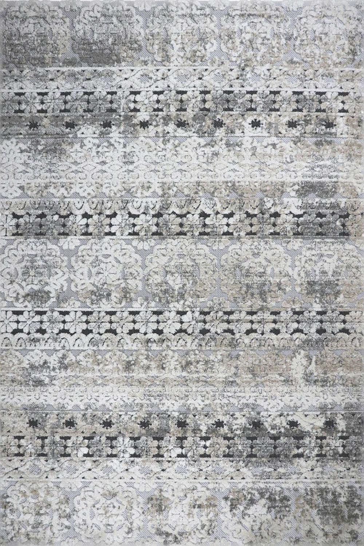 Χαλί Andora 5879 L.Grey-Grey 160X230
