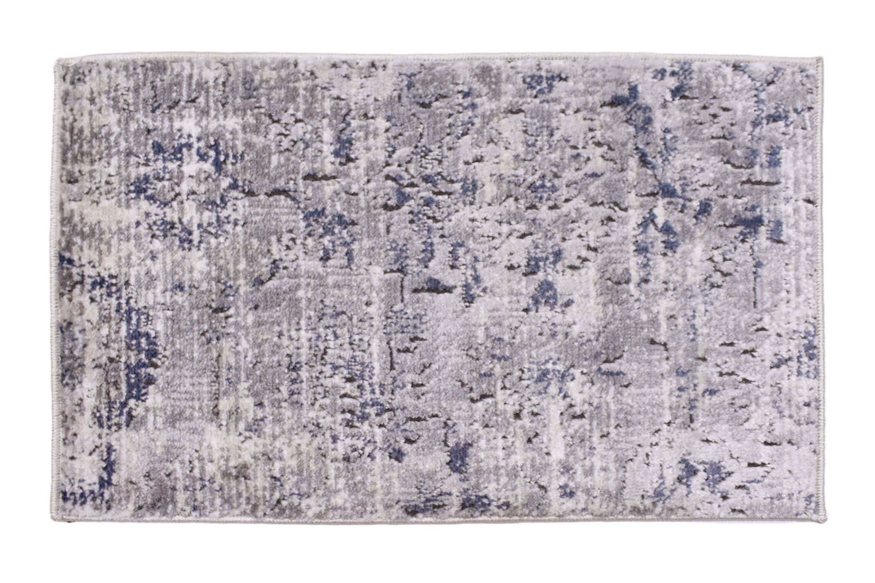 Μοκέτα Montana 292 D.Grey-Grey 400X…