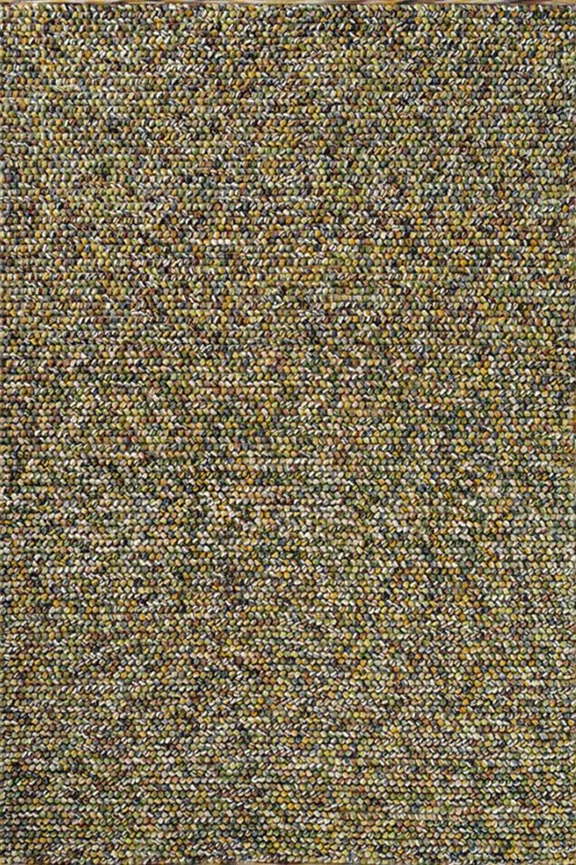 Χαλί Marble 29517 Green – Multi Brink & Campman 200X250