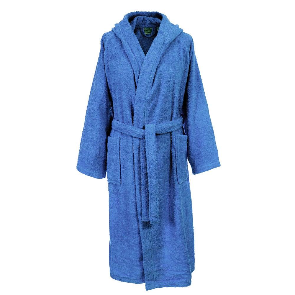 Μπουρνούζι 3010 Blue DimCol X-Large XL