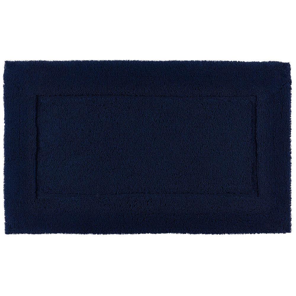 Χαλάκι Μπάνιου Must 308 Blue Night Abyss & Habidecor Medium