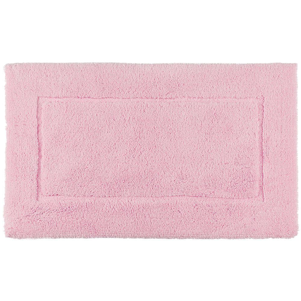 Χαλάκι Μπάνιου Must 501 Pink Lady Abyss & Habidecor Medium