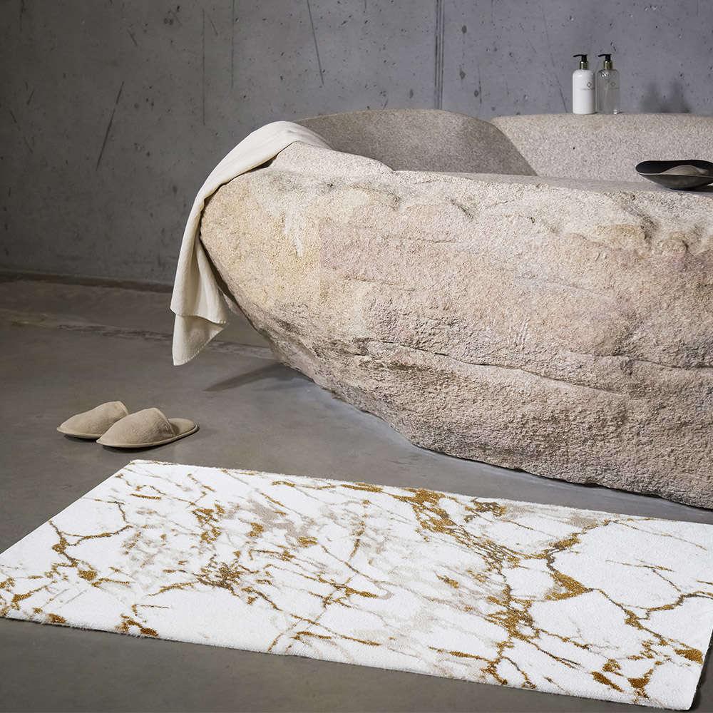 Χαλάκι Μπάνιου Paros Abyss & Habidecor X-Large