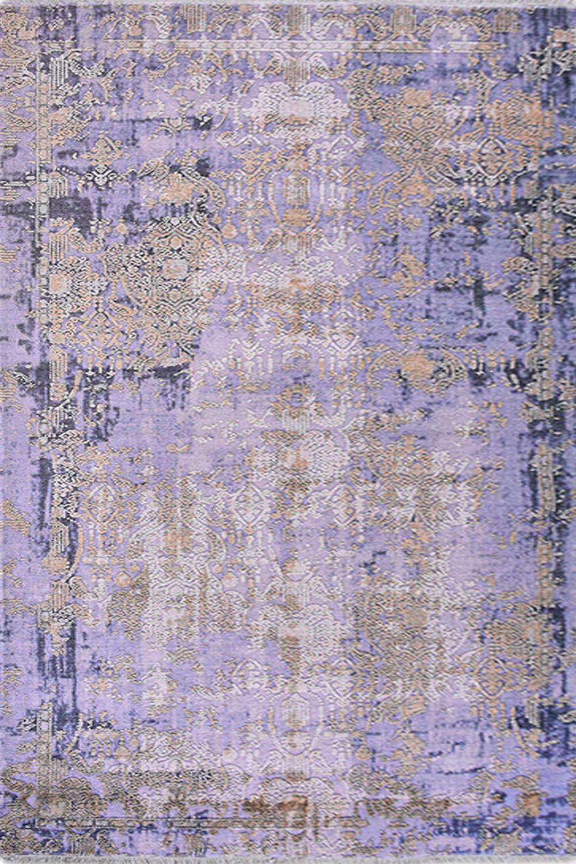 Χαλί Van Gong Elit 5 140X200