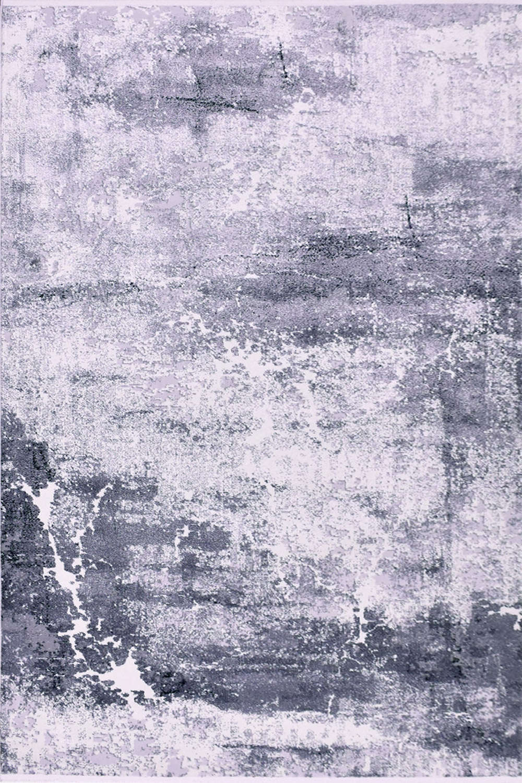 Χαλί Axel 8697A Cream-Anthracite 70X150