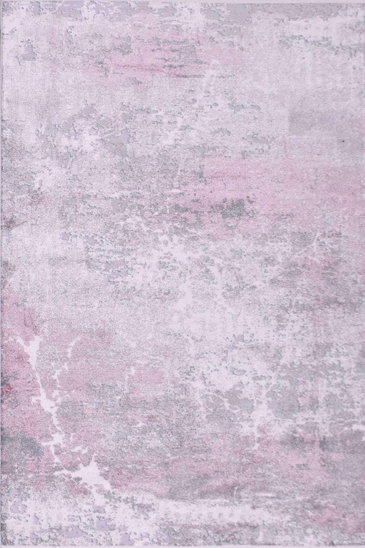 Χαλί Axel 8697A Cream-Pink 160X230
