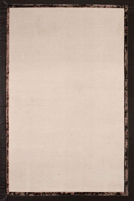 Χαλί Minimal Aslanis 3303 Beige-Brown 160X230