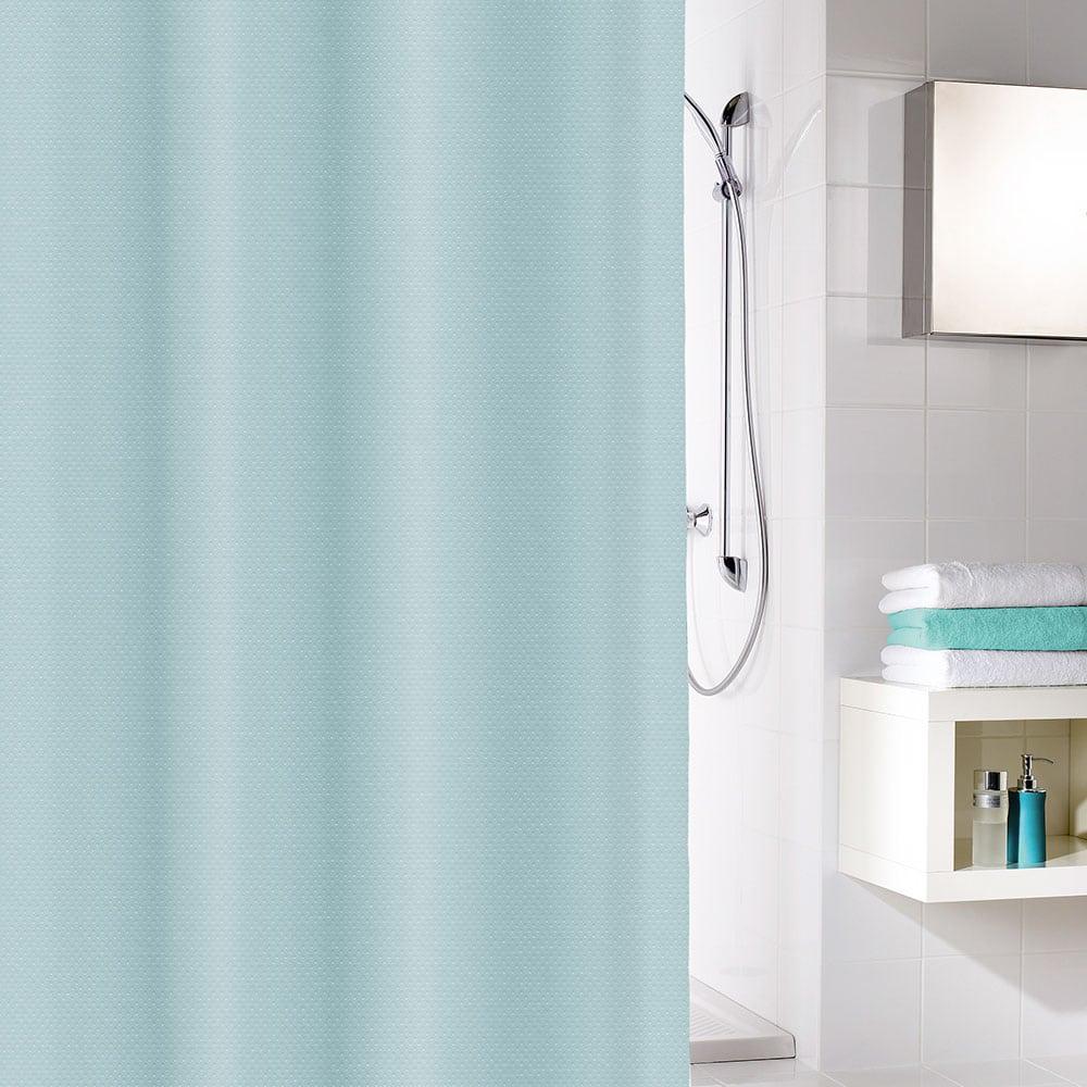 Κουρτίνα Μπάνιου Sparkle 5947 Opal Kleine Wolke Φάρδος 180cm 180x200cm