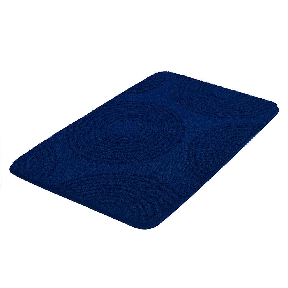 Πατάκι Μπάνιου Cosima 9103 Azure Blue Kleine Wolke XX-Large