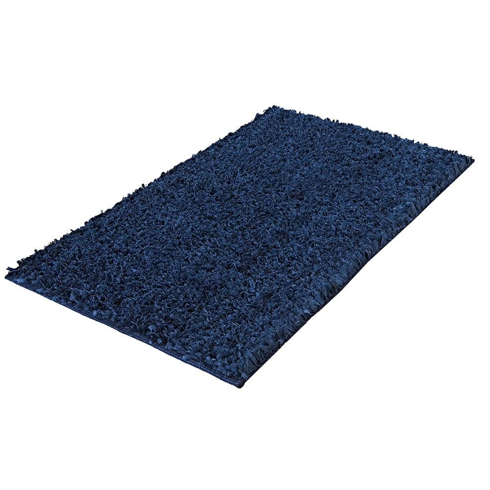 Πατάκι Μπάνιου Delight 9100 Dark Blue Kleine Wolke X-Large